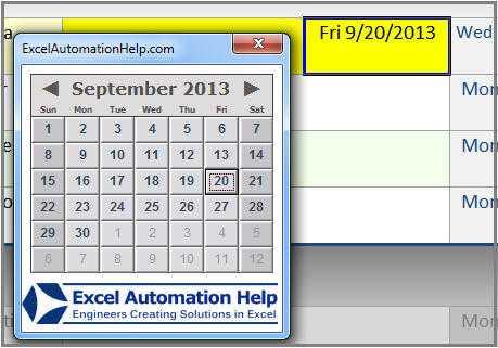 Ai list excel template action item list standaloneinstaller ai list excel template action item list maxwellsz