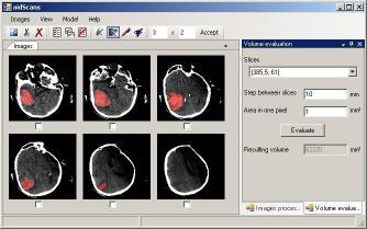 Download aidScans