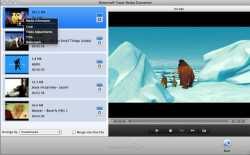 Aimersoft Total Media Converter for Mac