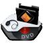aiseesoft dvd to creative zen converter for mac