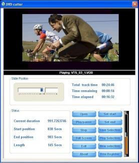 Download AIV DVD Cutter