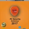 akick antivirus