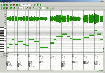Download Akoff Music Composer