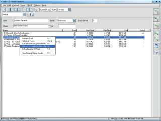 Download Aktiv CD Ripper