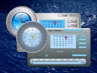 Download Alarm Master Plus
