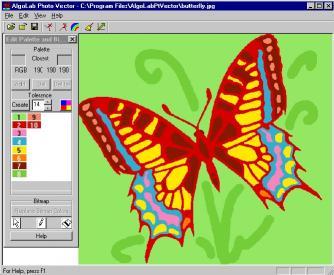 Download Algolab Photo Vector