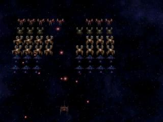 Download Alien Invaders Attack!