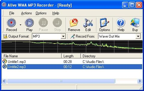 3d mp3 sound recorder free download for windows 10, 7, 8/8. 1 (64.