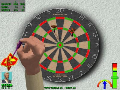 Download All-Time Darts