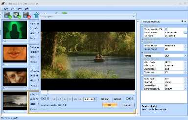 Download All To Mobile Video Converter