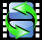 aluxsoft total video converter