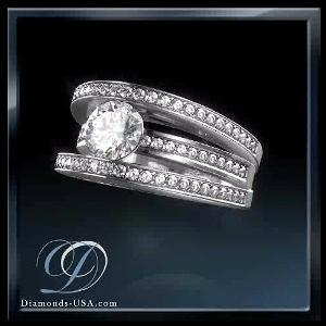 Download Amazing engagement rings