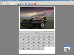 Download AMC Calendar Wizard