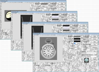 Download AMC Technology 1 Plugin