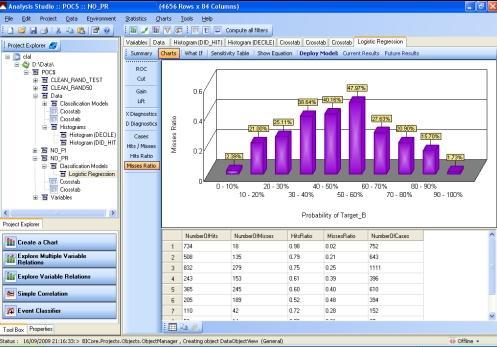 Download Analysis Studio