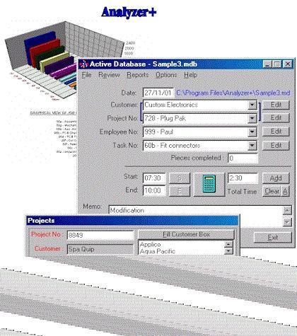 Download Analyzer Plus