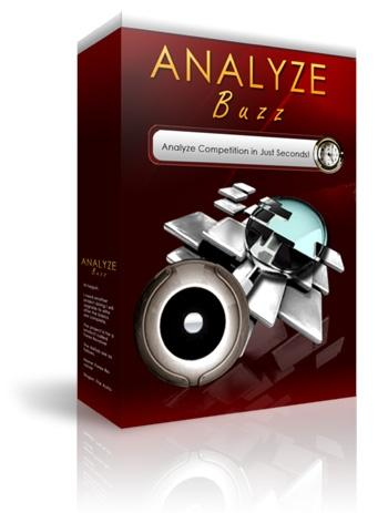 Download analyzesoft2