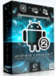 Android Converter