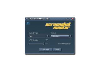 Download Andromeda Screen Shot saver