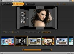 Download Aneesoft Flash Gallery Classic