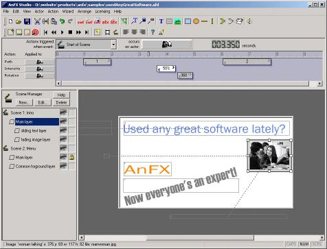 Download AnFX