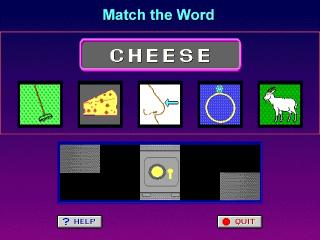 Download Animated Words