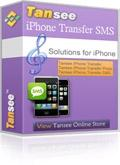 Download Ansee iPhone Transfer SMS