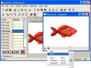 Download Antechinus Animator Professional
