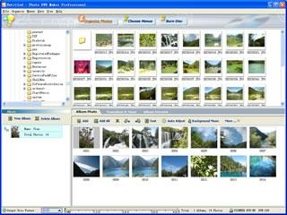 Download ANVSOFT 3GP Photo Slideshow