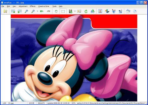 Download AnvSoft Photo Manager