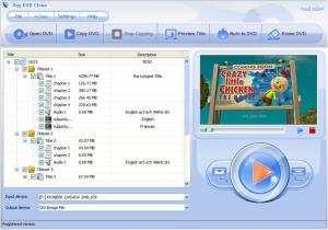 Download Any DVD Clone