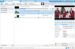Download Any DVD Converter Pro.