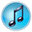 any mp3 downloader