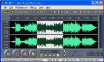 Download Any Sound Recorder