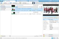 Download Any Video Converter Pro.