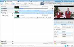 Download Any Video Converter Ultimate