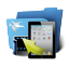 AnyMP4 iPad to Mac Transfer Ultimate for Mac