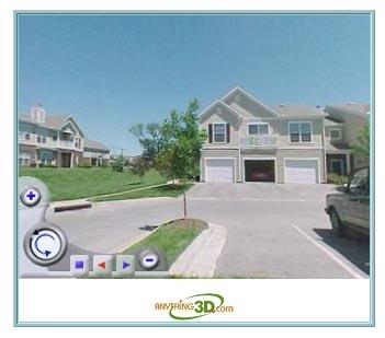 Download Anything3D Pano Viewer Pro