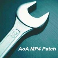 Download AoA MP4 Patch