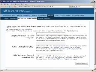 Download AOF SEO Verifier