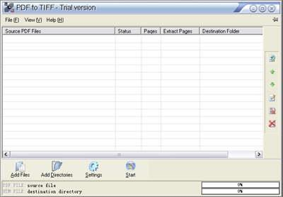 Download Ap PDF to TIFF converter