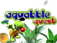 Download Aquabble Quest