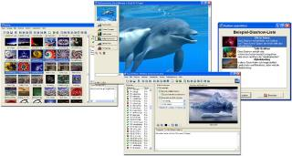 Download AquaSoft DiaShow