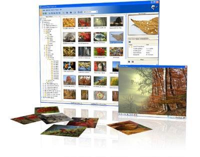 Download AquaSoft PhotoFlash