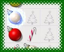 Download Arcade Lines Christmas Edition
