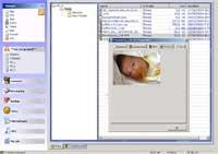 Download Archiver