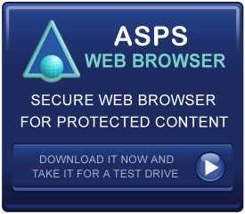 ArtistScope Web Reader