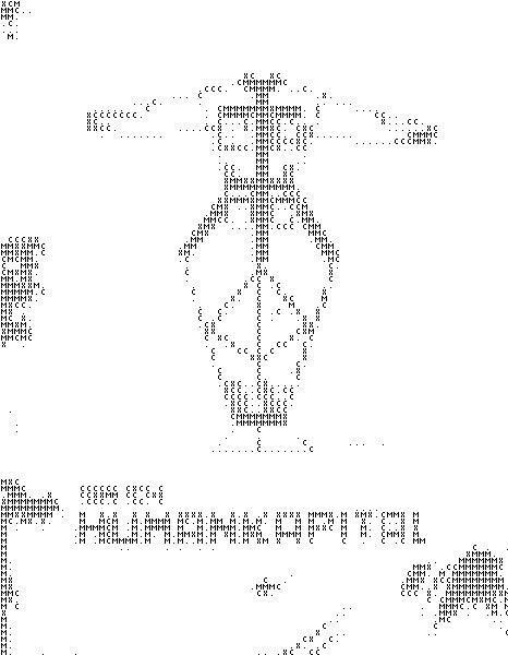 Download ascii-art.8bf