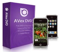 aseedvd to iphone converter