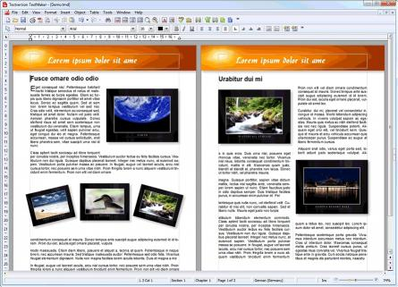 Download Ashampoo Office 2012